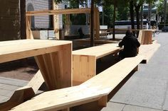 GABU Heindl Architektur - Project - SKULPTUR / Festwochenzentrum - Image3-0