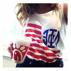 delta phi epsilon | Tumblr. would love this shirt idea for alpha xi delta!