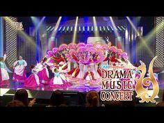 [Jewel in the Palace O.S.T] Little Angels - Ohnara, 리틀앤젤스 - 오나라 , DMC Fe...