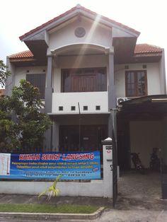 Klinik Rumah Sehat Langsing Jl. Gayungsari Timur III MGI-14 Surabaya Telp. 03131030055 / 0318286855 www.rumahsehatlangsing.com