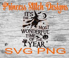 THIS IS A DIGITAL LISTING AND NO ITEM WILL BE MAILED. YOU MUST HAVE A CUTTING MACHINE TO USE THIS FILE. Ex: Cricut, Cameo Silhouette, etc.  IT IS THE RESPONSIBILITY OF THE BUYER TO VERIFY THAT THEIR MACHINE CAN USE THESE FILES.  This is an SVG and PNG in black.  Any color can be used for background or image. It can be cut with a die cutting machine such as a Cricut or Silhouette with materials such as cardstock,& vinyl. Available for instant download @ checkout.  Included: All images seen...