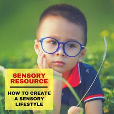Sensory diets are a planned and scheduled activity program designed to meet a child's individual sensory needs. Here are resources designed by an occupational therapist to help navigate sensory diets. Sensory Motor, Sensory Diet, Sensory Issues, Sensory Activities, Savant Syndrome, Rett Syndrome, Sensory Therapy, Fine Motor Skills Development, Motor Planning