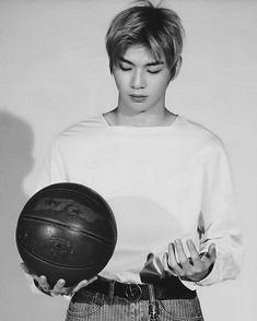Wanna-One - Kang Daniel Perfect Peach, Daniel K, Produce 101 Season 2, Kim Jaehwan, Ha Sungwoon, 2 Boys, Seong, Love At First Sight, Jinyoung
