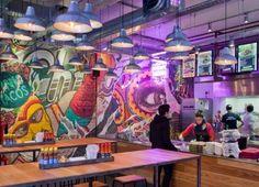 Chilango Branding and Restaurant Interior Design 07.jpg