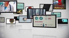 Ilusionlabs - Demo Reel 2013