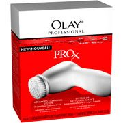 Olay Professional Pro-X Advanced Cleansing Brush...want to try this!