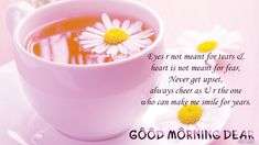Good morning love images are makes you very happy and romantic morning of the day. If you share those good morning love images to your loved ones or closed Good Morning Picture Messages, Nice Good Morning Images, Good Morning Motivational Messages, Morning Message For Her, Good Morning Wishes Quotes, Good Morning Romantic, Latest Good Morning, Good Morning Texts, Good Morning Flowers