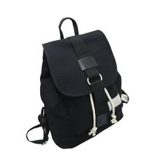 Hever Causal Lightweight Canvas Cute Backpacks 15' Laptop School Rucksack Daypack *** For more information, visit image link. (This is an Amazon Affiliate link and I receive a commission for the sales)