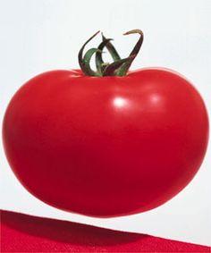 桃太郎 トマト Fruit, Vegetables, Food, Design, Agriculture, Products, Essen, Vegetable Recipes, Eten
