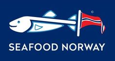 Contact us – Spicial Sea Food Smoked Trout, Smoked Salmon, Horseradish Sauce, Contact Us, Old Recipes, Seafood, Hot, Norway, Fish