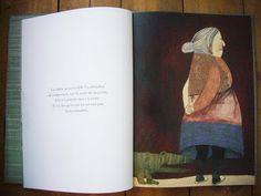 emma lewis drawings + illustrations Emma Lewis, 1, Illustrations, Drawings, Books, Painting, Draw, Libros, Painting Art