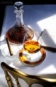 Luxury safes, scotch whisky, The Glenlivet, Chivas, Glenfiddich cognac brands, Hennessy, exclusive collection, limited edition, most expensive, best cigars, best wines, addictions, luxury life. See more wines & cigars news: http://luxurysafes.me/blog/