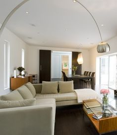 Interior Design Home | Home Interior Design