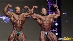 Waiting for Olympia 2016... http://www.dailymotion.com/video/x4asvay_waiting-for-olympia-2016_sport