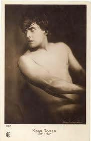 Free erotic silent films