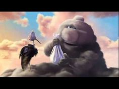 This is an awesome Pixar short for reinforcing or introducing the skill of inference. allow students to watch the entire film minutes) then replay it, stopping to ask inference questions. Disney Pixar, Pixar Shorts, Gato Gif, Leader In Me, Film D'animation, School Videos, Gif Animé, Problem And Solution, Teaching Reading