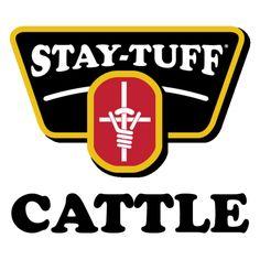 Cattle-Tuff — FARMRANCHSTORE.COM | Farm & Ranch Equipment