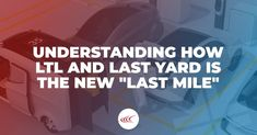 Deciding how to combine LTL and last yard will only be part of the battle. Shippers will need to take extra steps to ensure that LTL rates are competitive and leveraging all shipping resources to provide the best rate possible. Last Mile, Best Rated, Battle, Yard, Patio, Courtyards, Garden, Court Yard