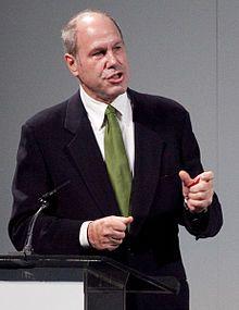 Michael Eisner, 1942  former Disney co.CEO.