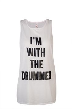 R39.99 Mr Price http://www.mrp.co.za/jump/Ladies/Drummer-Screen-Tank/productDetail/11015_00219/cat20001/recommendedProducts