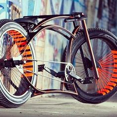 Cool Bicycles, Cool Bikes, Bike Details, Lowrider Bike, Cruiser Bicycle, Chopper Bike, Fat Bike, Kids Ride On, Electric Bicycle