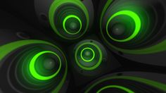 Neon Speaker Sound Waves VJ Loop is seamless motion graphics for EDM, techno, house, trance and any kind of electronic music videos, events, show, night clubs, DJs, stage, LED screens and projection mapping.
