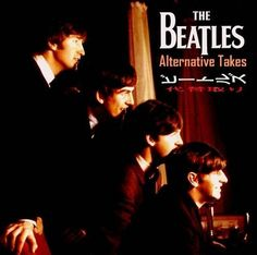 the beatles there's a place - Yahoo Image Search Results
