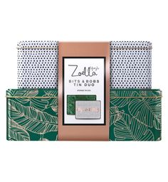 Zoella Bits & Bobs Live the life you love with the Zoella collection of home and lifestyle products, designed just for you. These storage tins are perfect for keeping all your bits and bobs together! Youtuber Merch, Youtubers, Zoella Lifestyle, Zoella Beauty, Zoe Sugg, Just For You, Bobs, Stuff To Buy, Christmas Presents