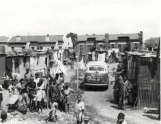 """African """"homelands,"""" Whites stole the land from Africans, Mandela said. Johannesburg City, The Shanty, History Essay, African States, Africa People, History Online, African History, Homeland, Black History"""