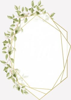 First Holy Communion Flower Background Wallpaper, Framed Wallpaper, Cute Wallpaper Backgrounds, Flower Backgrounds, Background Pictures, Cute Wallpapers, Iphone Wallpaper, Screen Wallpaper, Background Patterns