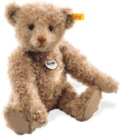 Steiff - Classic Bear 36cms