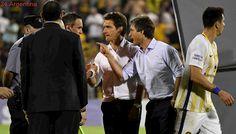 El problema urgente de Guillermo Barros Schelotto en un Boca golpeado