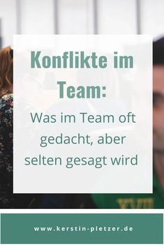 Learn what questions members of a team … – … What If Questions, This Or That Questions, Nurse Teaching, Team Coaching, Leadership Tips, Change Management, Teamwork, Good To Know, Psychology