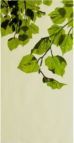 Eva Pietzcker | Kalenderblatt, verlegt von der Galerie im Unteren Tor, Bietigheim | Holzschnitt mit Ölfarben | 56 x 38 cm | 2011