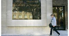 Chaque année, le proviseur du lycée français Charles-de-Gaulle à Londres refuse près de 600 candidatures.