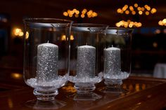 Festive Christmas Wedding Ideas | Wedding Planning, Ideas Etiquette | Bridal Guide Magazine