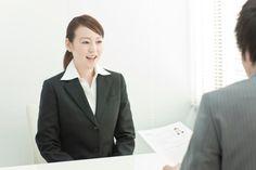 3 lưu ý trong PR bản thân khi viết đơn xin việc http://aloyeal.com.vn/ky-nang-xin-viec/3-luu-y-trong-pr-ban-than-khi-viet-don-xin-viec.html