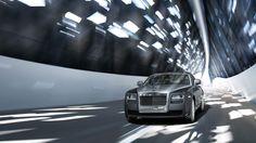 Free Download Rolls Royce Ghost Wallpaper X Wallpaper [Your Popular HD Wallpaper] #ID66268 (shared via SlingPic)