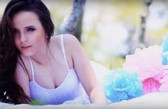 PORTAL JORGE GONDIM: É hoje: TUDO sobre a festa de 15 anos de Larissa M...15 anos de Larissa Manoela e também no Domingo Legal deste domingo, 31 de janeiro, para ver tudo o que o rolou.