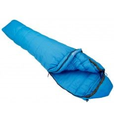 Sleeping Bags - Vango