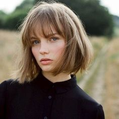 50 Pixie Short Haircuts For Women 2019 » Hairstyles Pictures