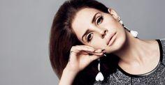 Lana Del Rey alega haber perdido la inspiración