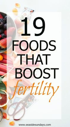One thing I have definitely learned a lot about is which items are my definite must haves to help make it through any pregnancy, but especially the first! >>> To view further for this article, visit the image link. #maternity
