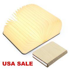Light Book Extraordinary Folding Light Book#lumio Led Book Lamp#woody Book Lamp#home Review