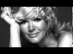 Sixteen Reasons by Connie Stevens | Daily Doo Wop
