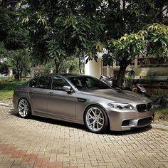 """1,852 """"Μου αρέσει!"""", 14 σχόλια - BMW.CHR (@bmw.chr) στο Instagram: """"BMW ///M5 F10 🏁 #bmwrussia #bmw #bmwchr #mpower #bmwm #lovebmw #bmwfan #bmwdrift #bmwlife #burnout…"""""""