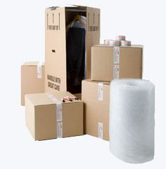 House Removals, Gloucester, Toilet Paper, Swift, How To Remove, Storage, Home, Purse Storage, Larger