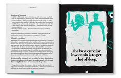 Julia Murray Data Visualisation, Spreads, Books To Read, Illustrator, Mindfulness, Reading, Design, Infographic