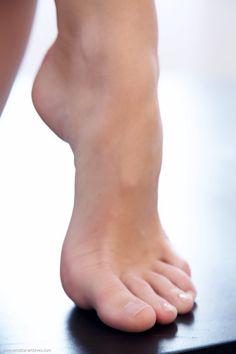fetichiste feet