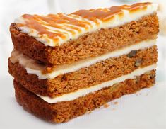 5 diet cakes without a single extra calorie! Diet Recipes, Vegetarian Recipes, Dessert Recipes, Cooking Recipes, Healthy Recipes, Desserts, Diet Cake, Cooking Green Beans, Food And Drink